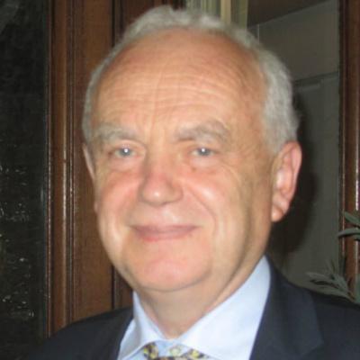 Pierre de Laroche