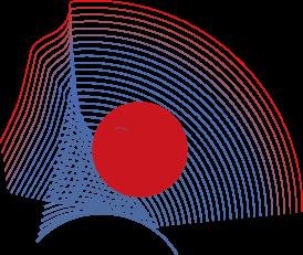 logo-cefj