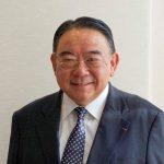 S.E. M. Masato Kitera