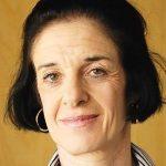 Catherine MANTEL