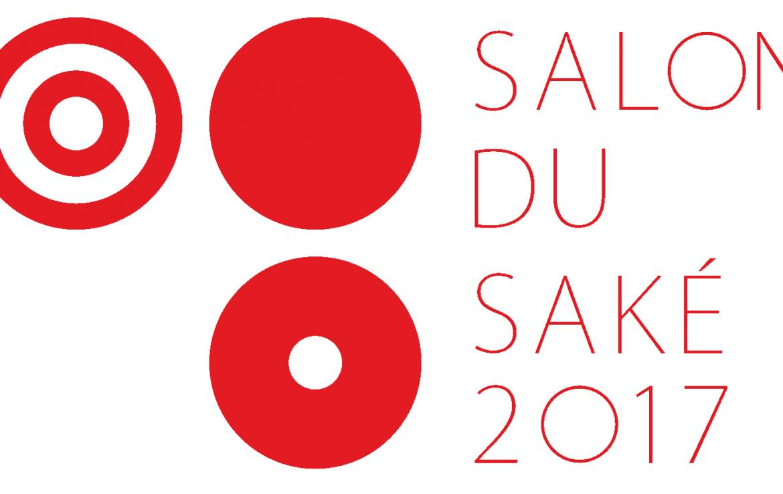 Du 7 au 9 octobre salon europ en du sak cefj comit for Salon gastronomie 2017