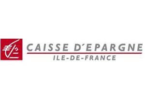 Caisse D Epargne Ile De France Cefj Comite D Echanges Franco