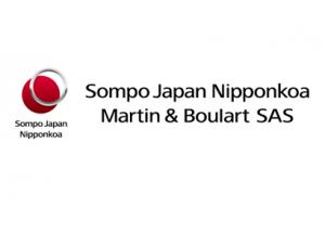 SOMPO JAPAN NIPPONKOA-logo