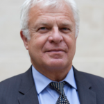 Philippe Richeux