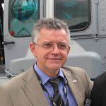 Philippe Gueguen