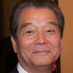 Kiyoji KATAKAWA