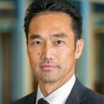 Hirokazu SHINTO