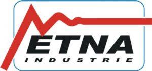 Logo Etna Industrie