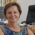 Marion PARADAS