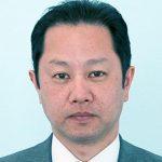 Tetsuji  KONO