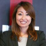 Naoko POIREL TAMAE
