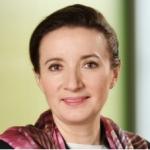 Véronique SARLAT-DEPOTTE